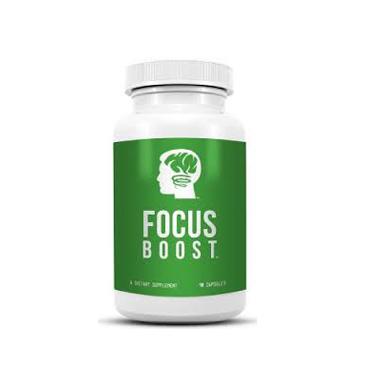 Vitamins improving memory photo 4