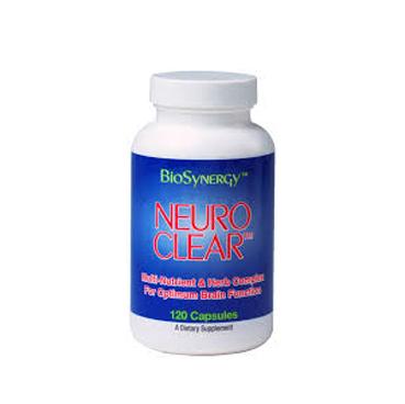 Neuro Clear