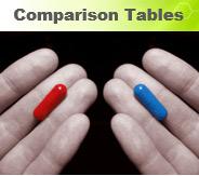 comparison-tbl