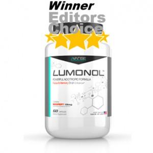Lumonol