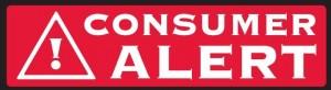 consumeralrt