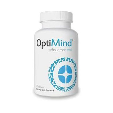 Optimind Pro